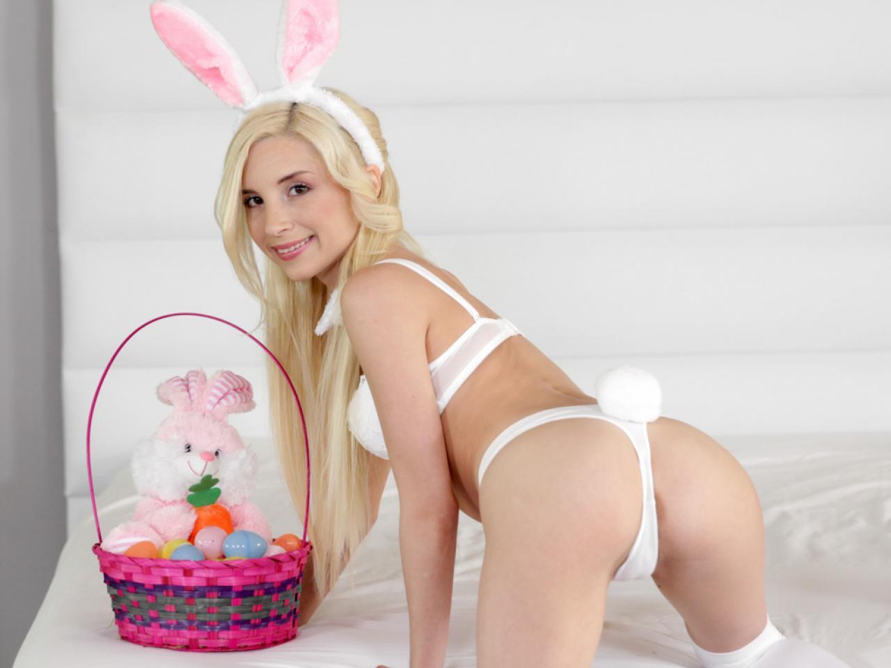 Bunny glamzon fucking photos cartoon photos